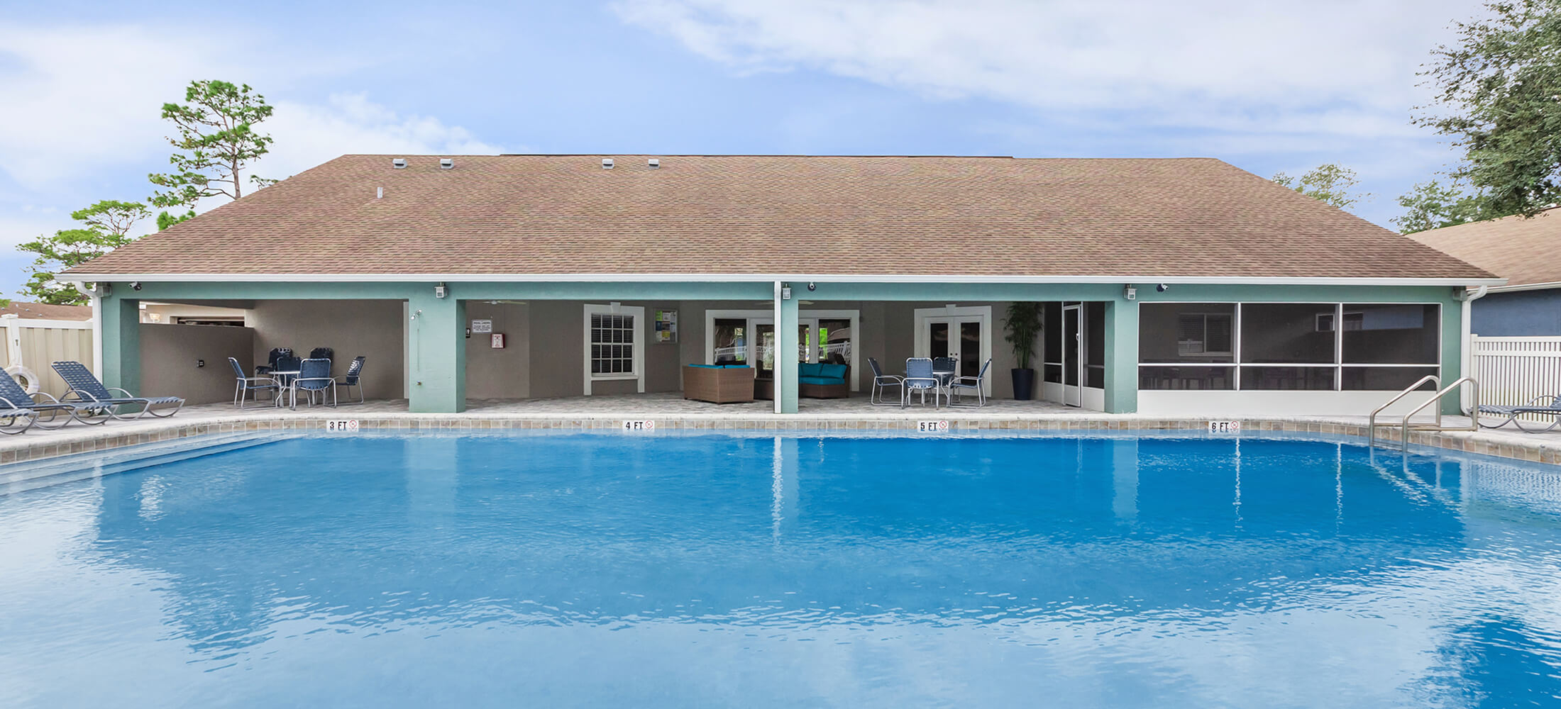 Ariel Springs - Apartments in Spring Hill, FL on swimming pool plans florida, kitchen cabinets florida, townhouse plans florida, open floor plans florida, cottage plans florida,
